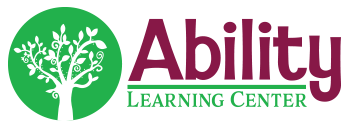Ability Learning Center